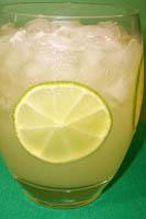Шрила Прабхупада говорил, что имбирь и лимон даны людям...